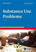image of Substance Use Problems