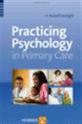 image of Practicing Psychology in Primary Care
