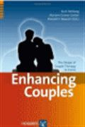 image of Enhancing Couples