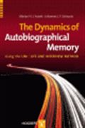 image of Dynamics of Autobiographical Memory, The