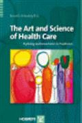 image of The Art and Science of Health Care