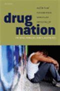 image of Drug Nation: Patterns, Problems, Panics & Policies