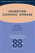 image of Inherited Cardiac Disease