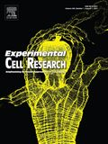 image of Experimental Cell Research