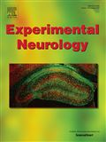 image of Experimental Neurology