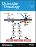 image of Molecular Oncology