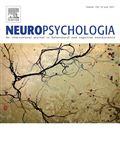 image of Neuropsychologia