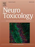 image of NeuroToxicology