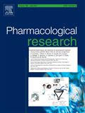 image of Pharmacological Research