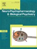 image of Progress in Neuro-Psychopharmacology & Biological Psychiatry