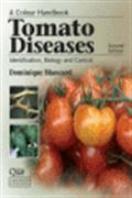 image of Tomato Diseases
