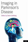 image of Imaging in Parkinson's Disease