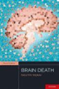 image of Brain Death