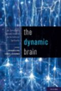 image of The Dynamic Brain: An Exploration of Neuronal Variability and Its Functional Significance