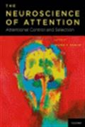 image of Neuroscience of Attention: Attentional Control and Selection