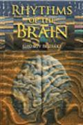 image of Rhythms of the Brain