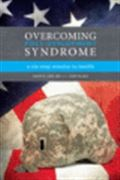 image of Overcoming Post-Deployment Syndrome: A Six-step Mission to Health