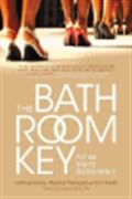 image of The Bathroom Key: Put an End to Incontinence
