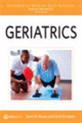 image of Geriatrics: RMQR