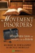 image of Movement Disorders: Unforgettable Cases and Lessons from the Bedside