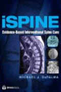 image of iSpine: Evidence-Based Interventional Spine Care