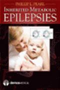 image of Inherited Metabolic Epilepsies
