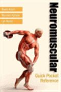 image of Neuromuscular Quick Pocket Reference