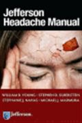image of Jefferson Headache Manual
