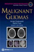 image of Malignant Gliomas: RMR V3 I2