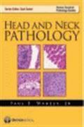 image of Head and Neck Pathology
