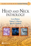 image of Head and Neck Pathology (Consultant Pathology)