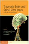 image of Traumatic Brain and Spinal Cord Injury: Challenges and Developments