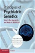 image of Principles of Psychiatric Genetics