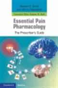 image of Essential Pain Pharmacology