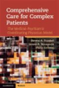 image of Comprehensive Care for Complex Patients
