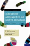 image of Chromosome Abnormalities and Genetic Counseling