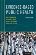 image of Evidence-Based Public Health