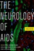 image of Neurology of AIDS, The
