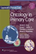 image of Oncology in Primary Care