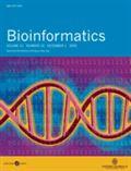 image of Bioinformatics