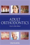 image of Adult Orthodontics