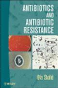 image of Antibiotics and Antibiotic Resistance