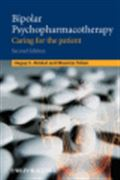 image of Bipolar Psychopharmacotherapy: Caring for the Patient