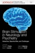image of Brain Stimulation in Neurology and Psychiatry