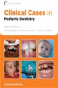 image of Clinical Cases in Pediatric Dentistry
