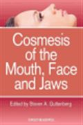image of Cosmesis of the Mouth, Face and Jaws
