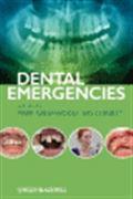 image of Dental Emergencies