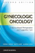image of Gynecologic Oncology: Evidence-Based Perioperative and Supportive Care