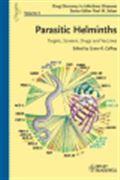 image of Parasitic Helminths