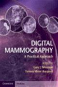 image of Digital Mammography (Cambridge)